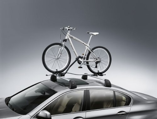 Стойка за велосипед