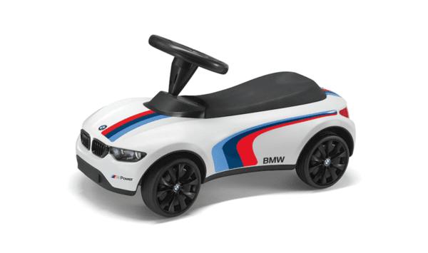 Baby Racer III BMW Motorsport