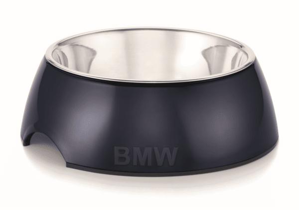 Кучешка купа BMW Active