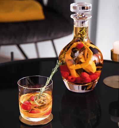 Чаши за коняк/уиски
