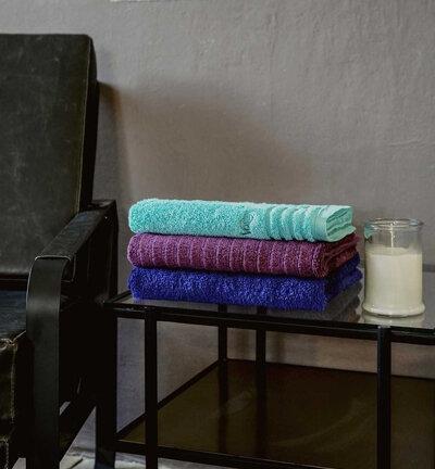Кърпи за плаж и SPA
