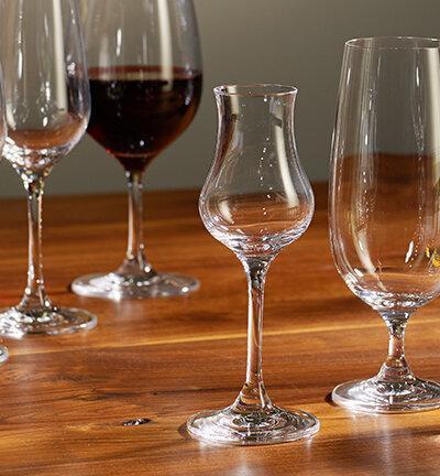Чаши за ракия