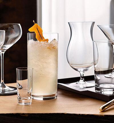 Коктейлни чаши