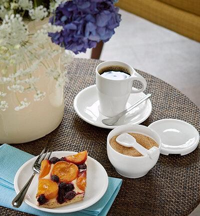 Аксесоари за кафе и чай