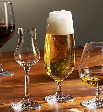 Чаши за бира