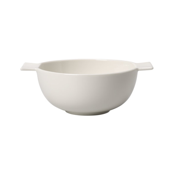 купа супник Villeroy & Boch, Soup Passion Tureen