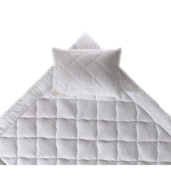 Завивка White Boutique Soft Feel