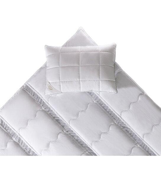 Завивка White Boutique Clima Feel