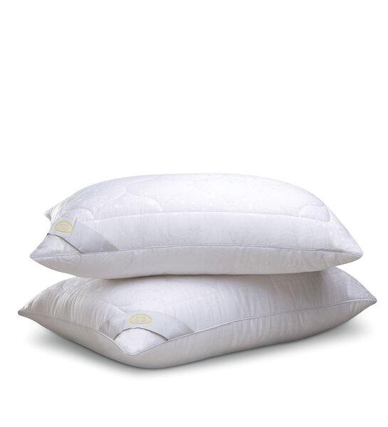 Възглавница White Boutique Cottona Tencel