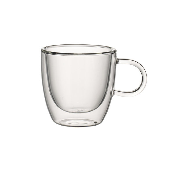 чаша Villeroy & Boch, Artesano Hot Beverages Cup S