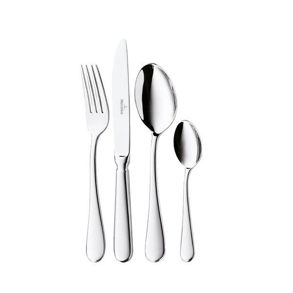 прибори за хранене Villeroy & Boch, Oscar Cutlery set 30