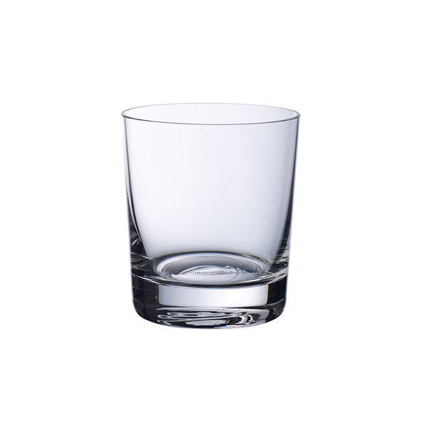 чаша за уиски Villeroy & Boch, Basic Whisk(e)y Old Fashioned