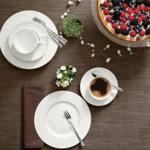 сервиз за хранене Villeroy & Boch, Royal Basic