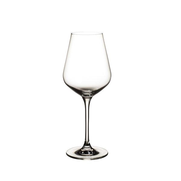 чаша за вино Villeroy & Boch, La Divina Wine