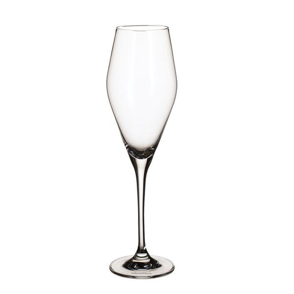 чаша за шампанско Villeroy & Boch, La Divina Champagne