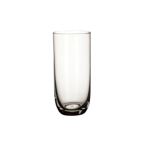 чаша за безалкохолно Villeroy & Boch, La Divina Longdrink