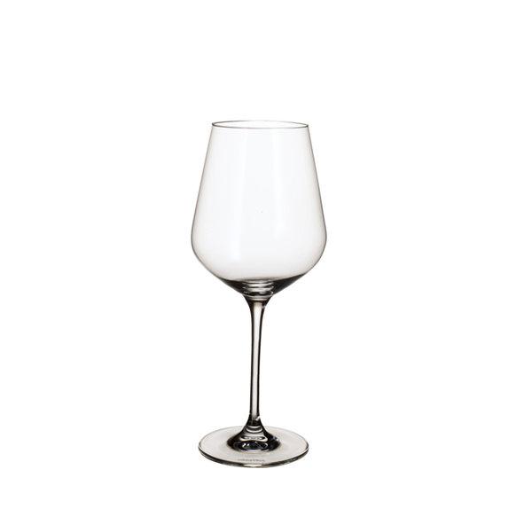 чаша за вино бордо Villeroy & Boch, La Divina Burgundy wine