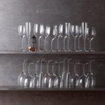 чаша за вино Villeroy & Boch, Maxima Bordeaux