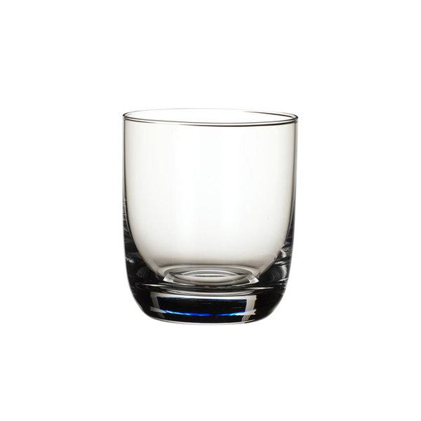 чаша за уиски Villeroy & Boch, La Divina Whisky