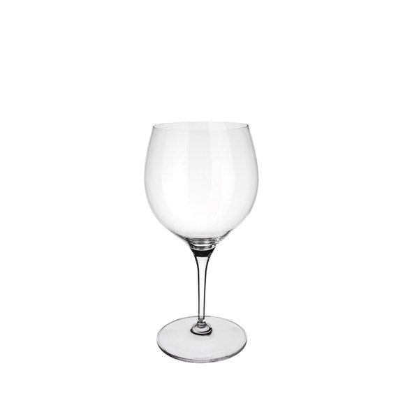 чаша за вино Villeroy & Boch, Maxima Burgundy