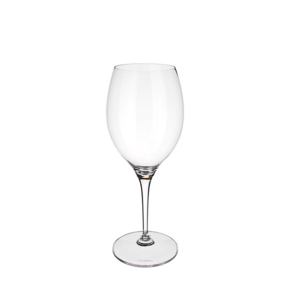 чаша за бяло вино Villeroy & Boch, Maxima White wine