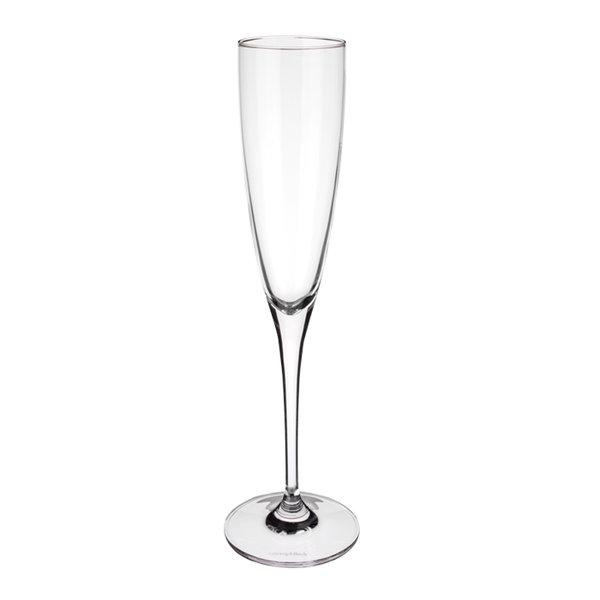 чаша за шампанско Villeroy & Boch, Maxima Champagne