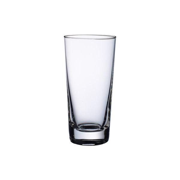 чаша за безалкохолно Villeroy & Boch, Basic Longdrink