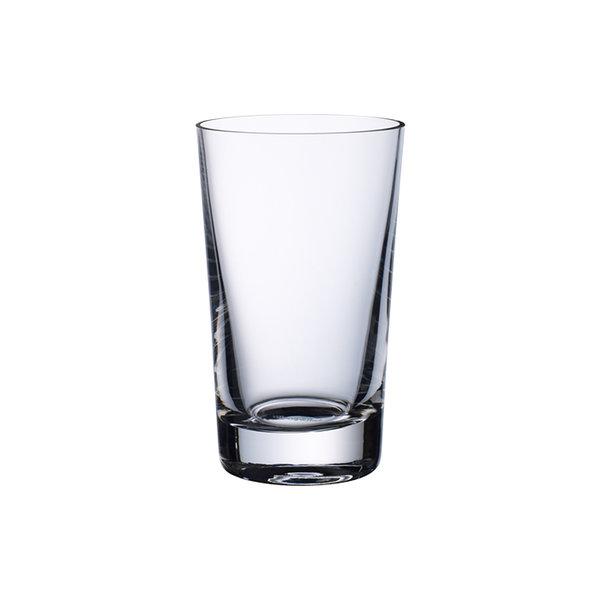 чаша Villeroy & Boch, Basic
