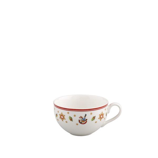 коледна чаша за кафе или чай Villeroy & Boch, Toy's Delight Coffee/tea