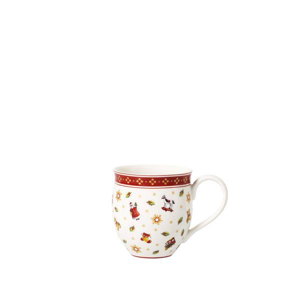 коледна чаша Villeroy & Boch, Toy's Delight Mug