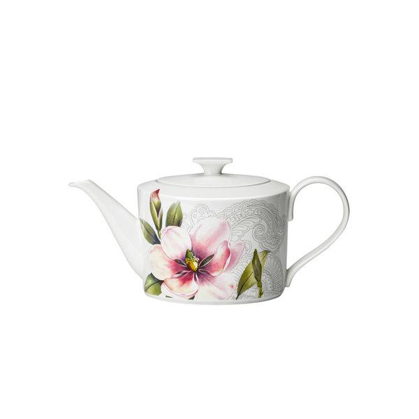 чайник Villeroy & Boch, Quinsai Garden