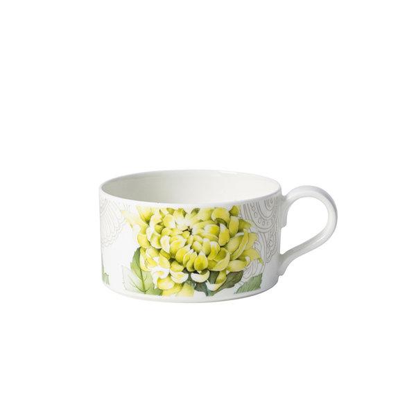 чаша за чай Villeroy & Boch, Quinsai Garden