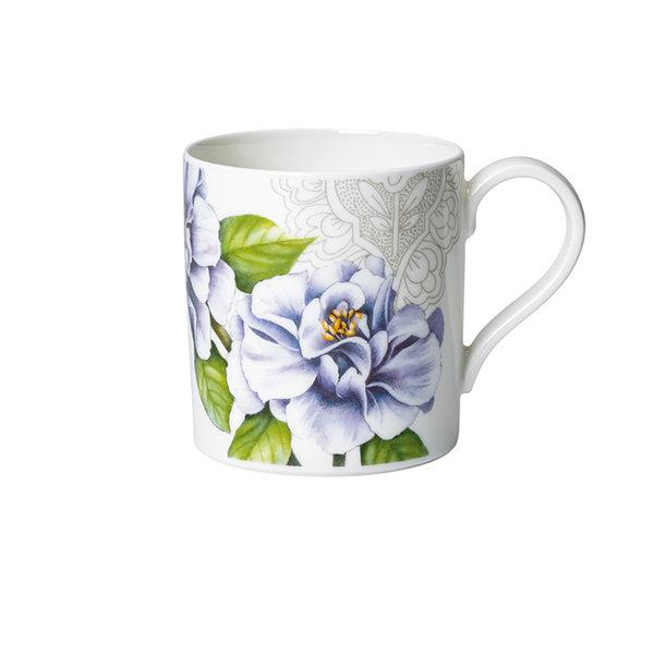 чаша за кафе Villeroy & Boch, Quinsai Garden