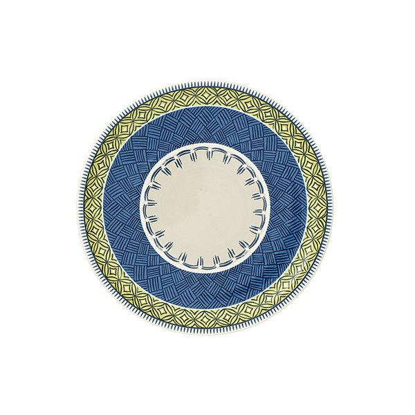 салатна чиния Villeroy & Boch, Casale Blu Alda Salad