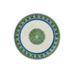 салатна чиния Villeroy & Boch, Casale Blu Bella Salad