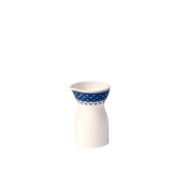 каничка за мляко Villeroy & Boch, Casale Blu Creamer