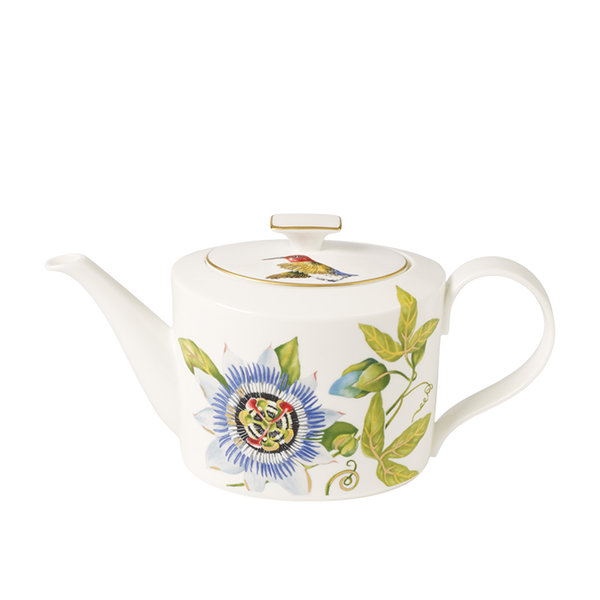 чайник Villeroy & Boch, Amazonia Amazonia Teapot 6