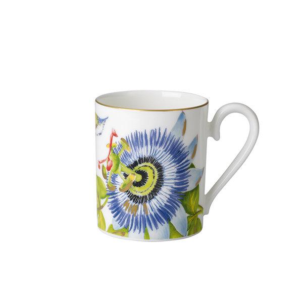 чаша Villeroy & Boch, Amazonia Mug