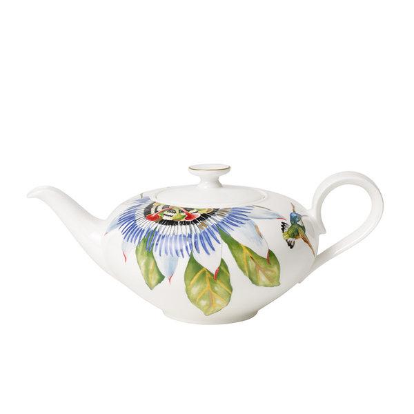 чайник Villeroy & Boch, Amazonia Anmut Teapot
