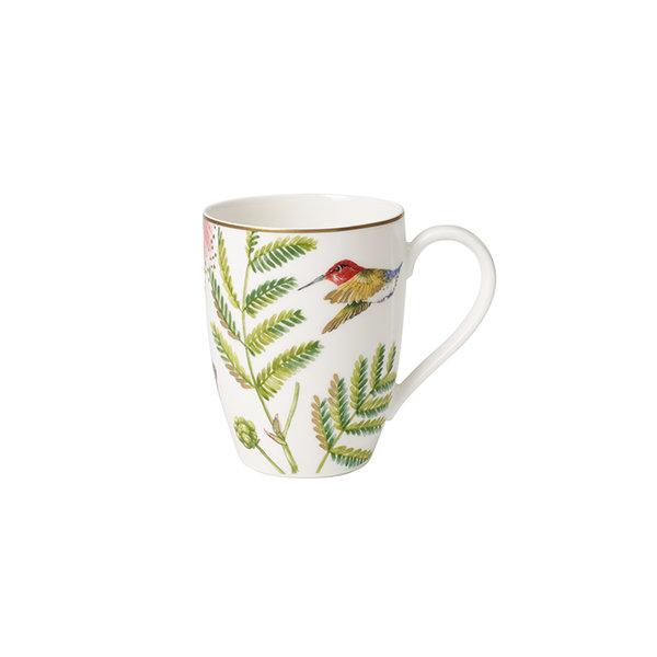 чаша Villeroy & Boch, Amazonia Anmut Mug