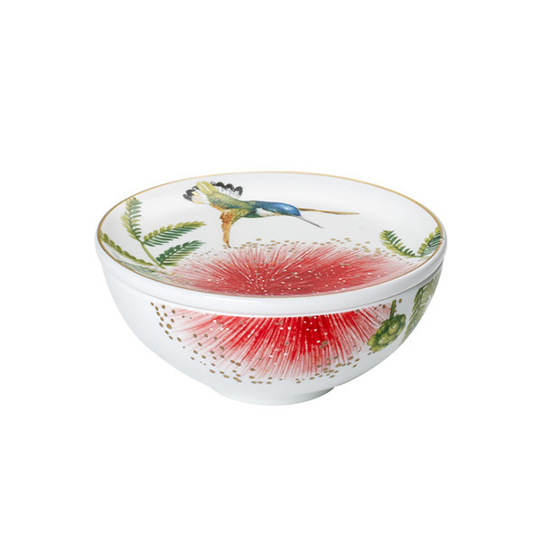 декоративна купа Villeroy & Boch,  Amazonia Gifts Decorative