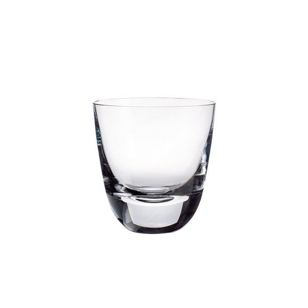 чаша  Villeroy & Boch,  American Bar Old Fashioned