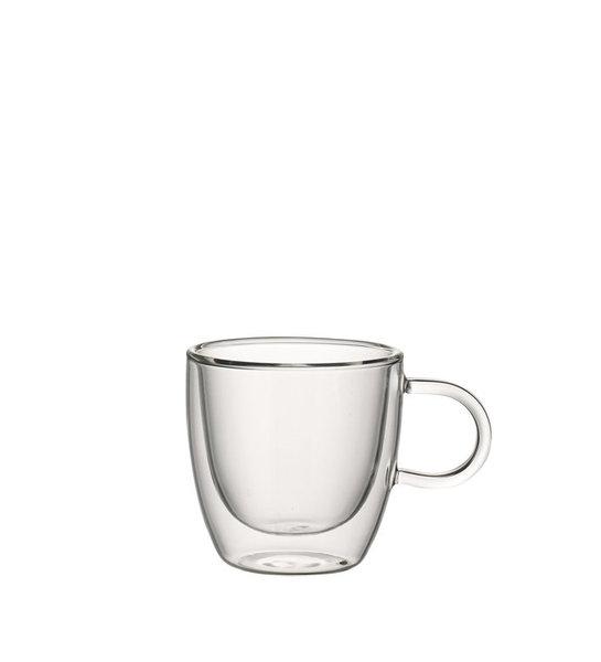 чаша Villeroy & Boch, Artesano Hot&Cold Beverages Cup M