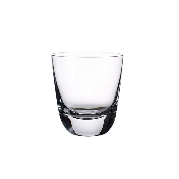чаша Villeroy & Boch, American Bar Straight Bourbon, Double Old Fashioned