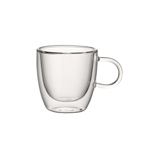 чаша Villeroy & Boch, Artesano Hot Beverages L