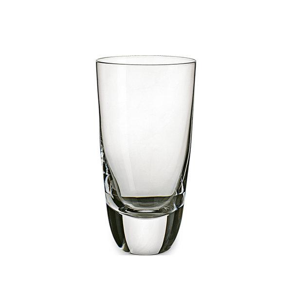 чаша American Bar - Straight Bourbon, Highball
