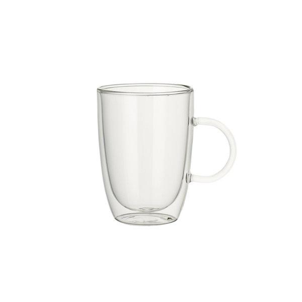 универсална чаша Villeroy & Boch, Artesano Hot Beverages