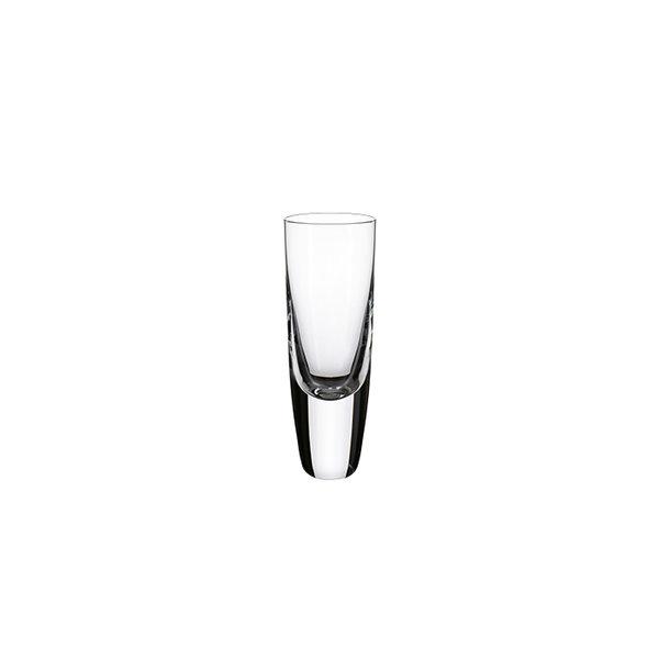 чаша шот Villeroy & Boch, American Bar Straight Bourbon, Shot