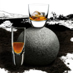 чаша шот Villeroy & Boch, American Bar Straight Bourbon, Shot