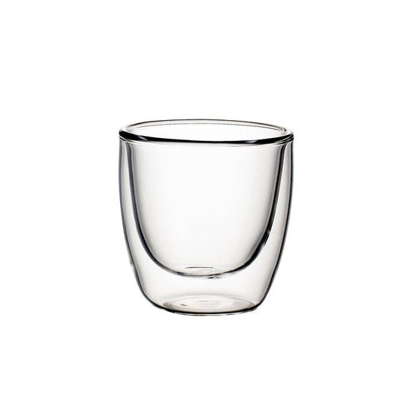 чаша Villeroy & Boch, Artesano Hot Beverages Tumbler S